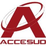 Accesud