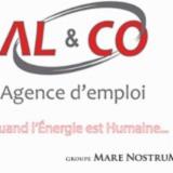 Al Et Co