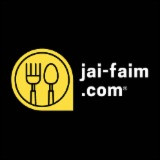 Jai Faim