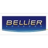 Voyages Bellier