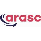 Arasc