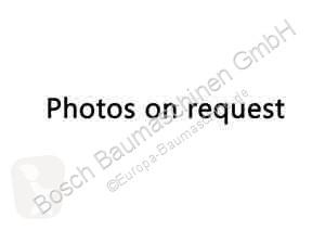 Vedeţi fotografiile Utilaje de foraj, bataj, taiere Interoc AN109