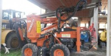 Sandvik Tamrock Commando tweedehands boormachine