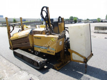 Vermeer D7X11A NAVIGATOR drilling, harvesting, trenching equipment