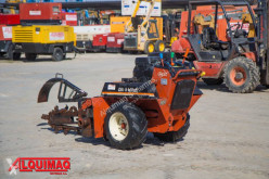 Trancheuse Ditch Witch 1820