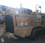 Tesmec TRS 975B(117)