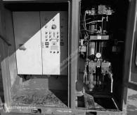 Vrtací stroj STS Scheltzke HD130 2-A