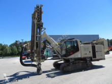 Ingersoll rand CM 780 D foreuse occasion