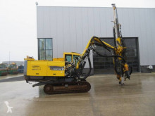 Atlas Copco ROC D7C-11 tweedehands boormachine