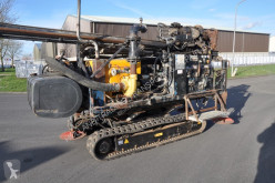 nc Nordmeyer DSB 0/3 - 2300 drilling, harvesting, trenching equipment