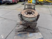 Equipamientos maquinaria OP equipamiento perforación, trilla, corte usado nc verrohrungs drehtisch