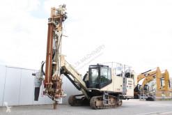 Atlas Copco钻井,打桩,下料设备 CM780D 凿井机 二手