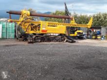 Forage, battage, tranchage MAIT HR110 occasion