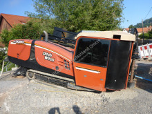 Foreuse Ditch-witch JT3020