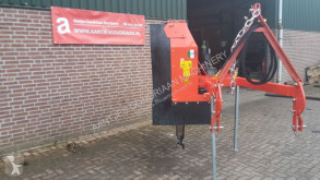 New trencher drilling, harvesting, trenching equipment nc Sleuvenfrees neuf