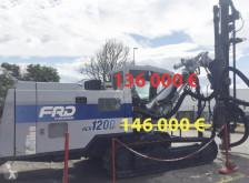 Foreuse Furukawa HCR 1200 ED II