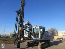 Furukawa Rock Drill HCR 1500EDII tweedehands boormachine
