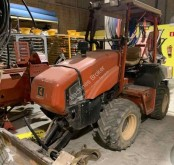 Tracteur agricole nc RT55