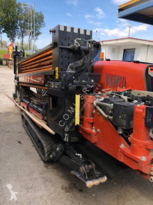 Foreuse Ditch Witch JT 2020 Mach 1