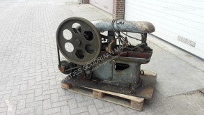 Lintzaag used Saw