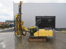Atlas Copco ROC F9-CR tweedehands boormachine