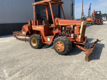 Ditch Witch 4410 DD Trencher tweedehands sleuvenfrees