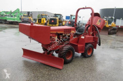 Trancheuse Ditch Witch 3500 Trencher Blade