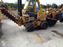 Trivellazione, battitura, tranciatura Vermeer LM42 Trencher/Cutter trencher usata