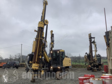 Atlas Copco ROC tweedehands boormachine