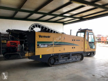 Vermeer D60X90 tweedehands boormachine