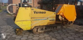 Vermeer 2440 tweedehands boormachine