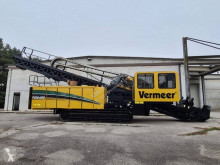 Vermeer D330X500 tweedehands boormachine