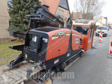 Foreuse Ditch-witch JT 3020 AT