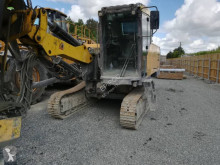 Atlas Copco ROC F9 CR drilling, harvesting, trenching equipment used drilling vehicle