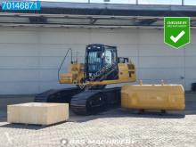 Perforación, trilla, corte taladradora Caterpillar 336D NEW UNUSED LRE - ROTARY RIG - UHD