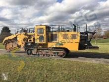 Сверление, забивка свай, земляные работы Vermeer T858 траншеекопатель б/у