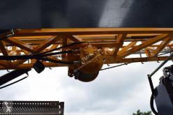 Vedeţi fotografiile Utilaje de foraj, bataj, taiere nc MERCEDES-BENZ - Zetros 3343 Drill / Forage neuf