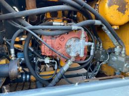 Vedeţi fotografiile Utilaje de foraj, bataj, taiere Daewoo DH 200 LC