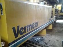 Vedeţi fotografiile Utilaje de foraj, bataj, taiere Vermeer T658