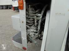 Vedeţi fotografiile Utilaje de foraj, bataj, taiere nc S1900