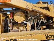 Vedeţi fotografiile Utilaje de foraj, bataj, taiere Vermeer T850 1X Finale drive not working!