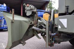 Vedeţi fotografiile Utilaje de foraj, bataj, taiere Renault Thomas 1700 trencher