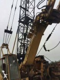View images Sumitomo sd307 drilling, harvesting, trenching equipment