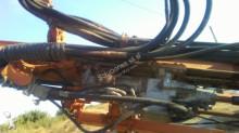 Voir les photos Forage, battage, tranchage Tamrock - 600 dha zoomtrack