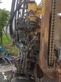 Bekijk foto's Boormachine, heistelling, sleuvenfrees Atlas ROTAMEC 1300