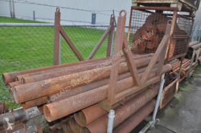 Vedeţi fotografiile Echipamente pentru construcţii nc Casing wand