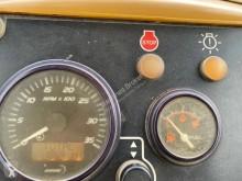Vedeţi fotografiile Utilaje de foraj, bataj, taiere Vermeer RTX1250 RTX1250