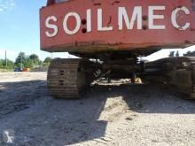 Bekijk foto's Boormachine, heistelling, sleuvenfrees Soilmec R 10