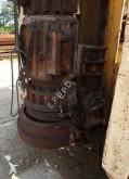 Vedeţi fotografiile Utilaje de foraj, bataj, taiere Galinet MB-6