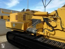View images Vermeer T655 drilling, harvesting, trenching equipment